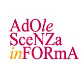Adolescenza InForma Verona