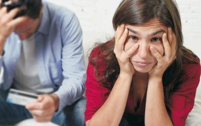#psicologicontrolapaura – Guida anti-stress per i cittadini in casa